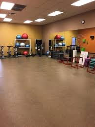 anytime fitness mustang ok anytime fitness 216 n mustang mall ter mustang ok health clubs