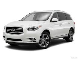 nissan infiniti 2015 2015 infiniti qx60 specs and photos strongauto
