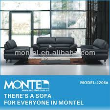 Futura Leather Sofa Futura Leather Sofa Quality Futura Leather Sofa Quality Suppliers