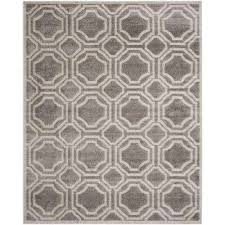 5x7 Outdoor Area Rugs Outdoor Rugs Rugs The Home Depot