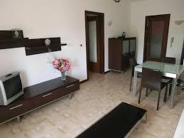 salotto sala da pranzo galleria casa di marta portogruaro venezia