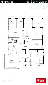 floor plans house floor plans home floor plans youtube home house plans small houses plans for affordable home construction