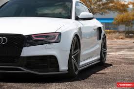 audi custom cars custom audi s4 by vossen 2300x1533 carporn