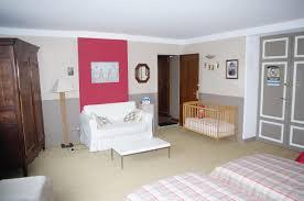 chambre d hote carentan chambres d hôtes de la 101ème carentan tarifs 2018