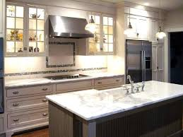 backsplash for kitchen countertops kitchen countertops white particle board kitchen cabinets
