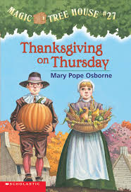 thanksgiving cartoon specials thanksgiving lessons for grades 3 u20135 scholastic