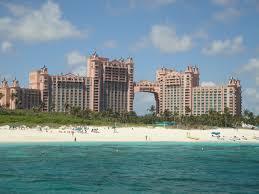 greats resorts atlantis resort harborside reviews