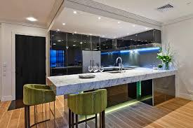 australian kitchen ideas corboy wins top australian kitchen and bathroom design awards
