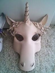 leather mardi gras masks 17 best party of the century chandeliers animal masks images on