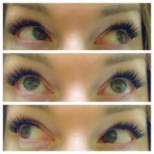lash club pdx eyelash extenions