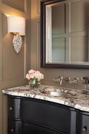 Dresser Turned Bathroom Vanity Dresser Turned Bathroom Vanity Design Ideas