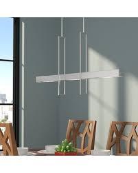 3 Light Kitchen Pendant On Sale Now 37 Off Wade Logan Callington 3 Light Kitchen Island