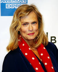 2014 hairstyles for women over 40 lauren hutton wikipedia
