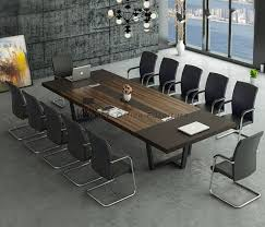Large Conference Table Conference Tables Manufacturer China Conference Tables Factory