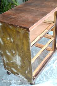 Best Wood Stain For Kitchen Cabinets by How To Strip Paint Off Kitchen Cabinets And Furniture