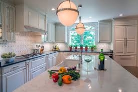 2015 Kitchen Trends by Kitchen Trends For 2017 Haskell U0027s Blog