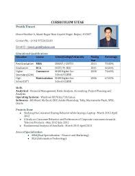resume format for teachers freshers pdf download updated resume format format resume format caption resume format