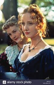 anne heche the adventures of huck finn 1993 stock photo royalty