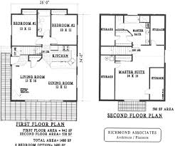 House Plans Traditional Traditional Japanese House Floor Plans Showy Plan Corglife Layout