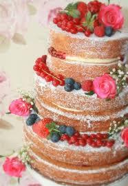 afternoon tea cake 20 amazing alternative wedding cake ideas