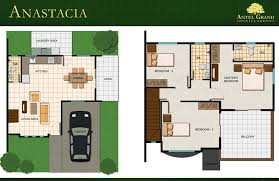 house models plans simple house models christmas ideas home decorationing ideas