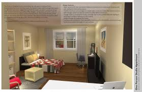 Apartment Layout Ideas Small Apartment Interior Design Saving Beds For S Cpiat Com