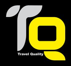 tq tem novo site e app publituris publituris