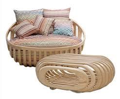 Modern Wood Couch Modern Wood Furniture Zamp Co