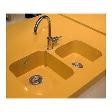Silestone Bathroom Vanity by Kitchen Use Silestone Countertops For Classy Kitchen Design