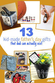 s day gifts for kids these kid made s day gifts are things that will