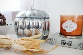 Mercury Glass Vases Diy Diy Mercury Glass Vase