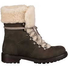 womens ugg hiking boots ugg fraser boot s backcountry com