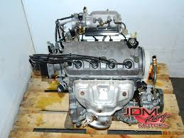 1999 honda civic engine id 1196 honda jdm engines parts jdm racing motors