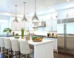 kitchen island light kitchen pendant lighting ideas medium size of kitchen island
