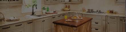 best under cabinet radio under cabinet radio tv kitchen fresh best under cabinet tvs for