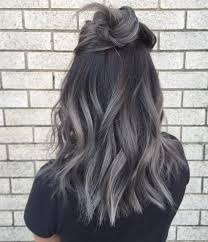 25 trending black to grey ombre ideas on pinterest black and
