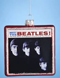 2017 ornaments beatles gifts the for beatles fans