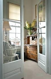 interior doors for home home office doors craftsman interior doors prehung