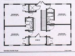 Home Builders Plans Baby Nursery 2 Bedroom Homes To Build Building Plans Houses