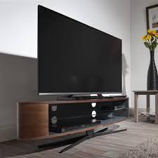 Overstock Com Tv Stands Overstock Com Tv Stands Minimalist Design Excellent