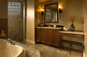 Gallery For Gt Master Bathroom by Gallery For Gt Master Bathroom Paint Color Ideas Bathroom Paint