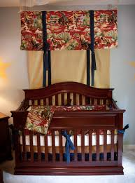 cowboy nursery bedding country western baby boy nursery design dazzle