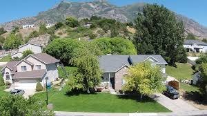 cedar hills utah real estate utah county realtor utah homes for