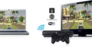 playstation 3 apk all the news information and file downloads from the sony