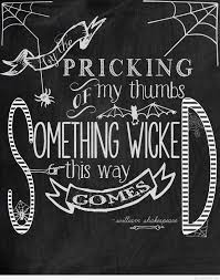 cute halloween quotes from u2013 festival collections