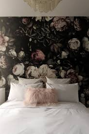 Wallpaper Accent Wall Ideas Bedroom Accent Wallpaper Ideas Bedroom Wall Paper Kitchen Graham And Brown