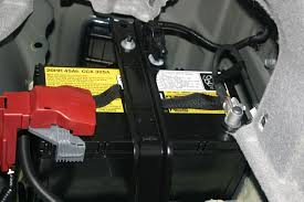 2006 toyota camry battery why no temperature sensor on 12v battery in prii priuschat