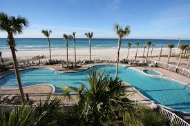 see our condos in panama city beach