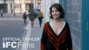 where is the movie let there be light showing let the sunshine in official trailer i hd i sundance selects youtube