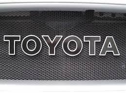 toyota trucks emblem 2012 emblem toyota trucks t or toyota letters page 4 tacoma